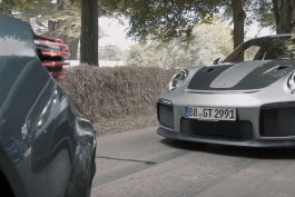 porsche-911-gt2-rs-video-goodwood