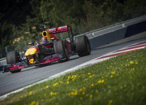 sebastien-ogier-formule-1-test-2017-5