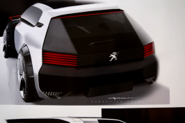 video-205-GTI-35th-Anniversary-Concept-adn-peugeot