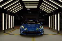 video-genese-renault-alpine-a110