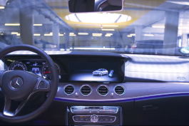 video-mercedes-benz-bosch-classe-e-avp-automated-valet-parking