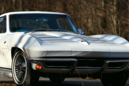 video-petrolicious-corvette-c2-stingray