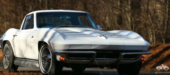 video-petrolicious-corvette-c2-stingray