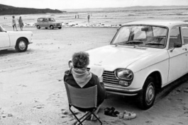 voiture-plage