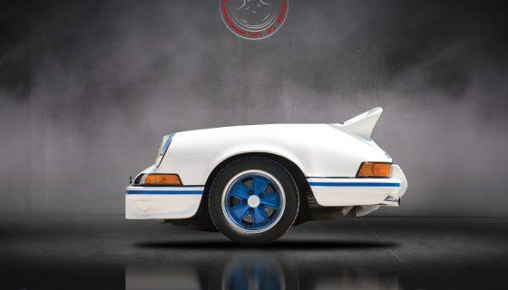 Porsche-911-901-tete-dans-le-cul-design-automobile