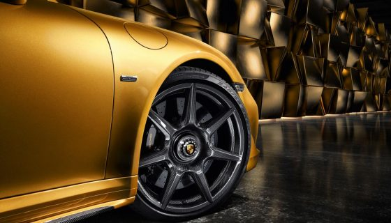 Porsche-carbon-fiber-wheels-911