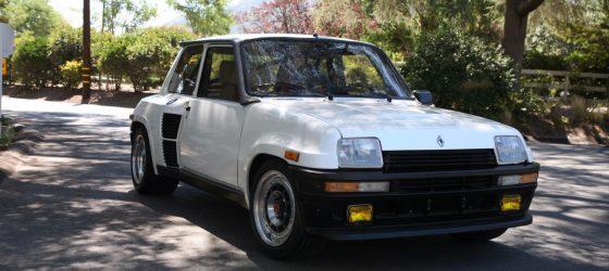 Renault-5-turbo-2-usa-for-sale