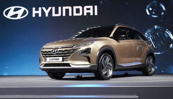 SUV_Hyundai_hydrogene