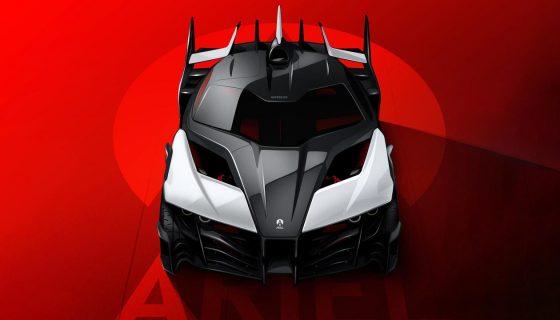 ariel-hipercar-electric-2020