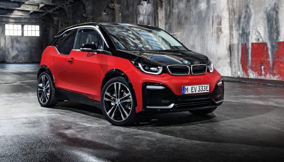 bmw-i3s-2017-electric-car-new-i3