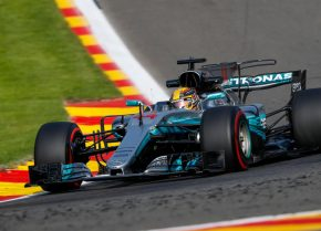 hamilton-F1-spa-2017