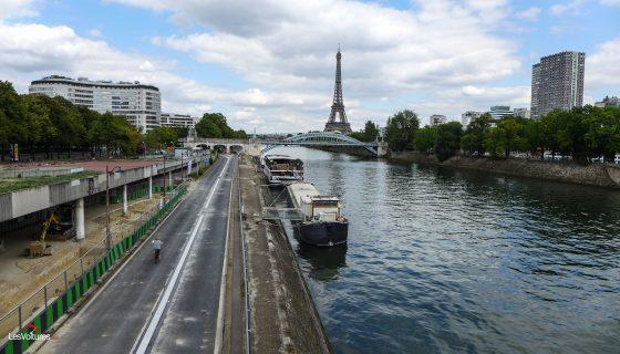 paris-berges-cyclable-5