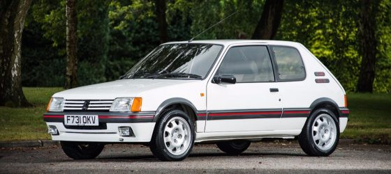 peugeot-205-gti-1988-silverstone-auctions