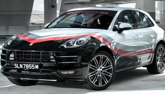 porsche-macan-turbo-with-performance-package-2017-asia-c
