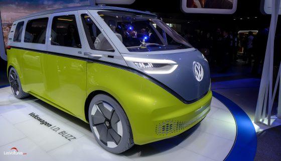 salon-geneve-2017-Volkswagen-i-d-buzz-concept-3