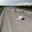 Vidéo : présentation du radar multifonctions «l'arme absolue de l'Etat » !