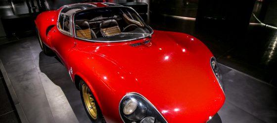 170829_Alfa-Romeo_33-stradale_03