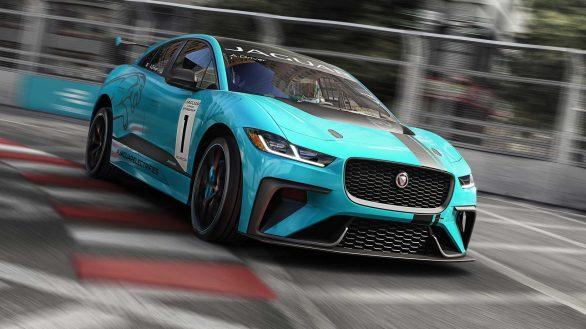 2018-jaguar-i-pace-formula-e-C