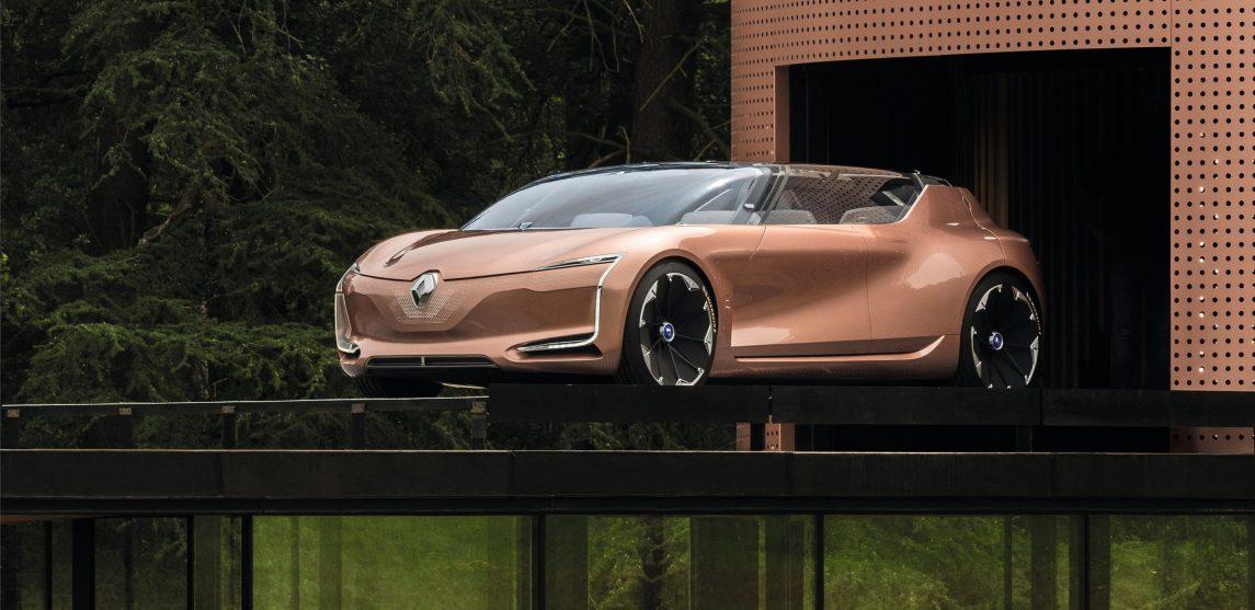 renault symbioz concept car d 39 habitation roulante lectrique les voitures. Black Bedroom Furniture Sets. Home Design Ideas