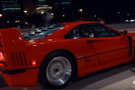 Ferrari-f40-petrolicious