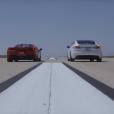 Vidéo : « World's Greatest Drag Race 7 », l'électrique prend le pouvoir