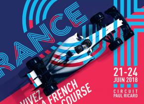 grand-prix-france-f1-2018
