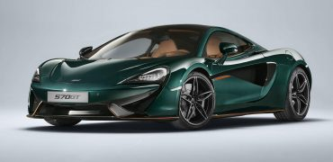 mclaren-570gt-xp-green-by-mso