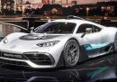 mercedes-amg-project-one-2017-16
