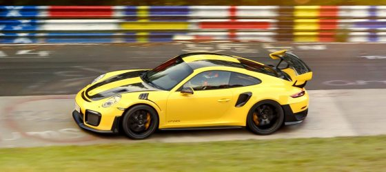 porsche-911-gt2-rs-nurburgring-record-2017