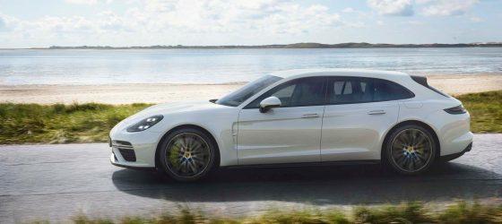 porsche-panamera-turbo-s-e-hybrid-sport-turismo-2018-3