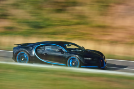 video-bugatti-chiron
