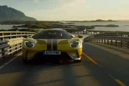 video-ford-gt-route-atlantique-c