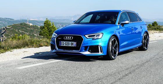 Audi-RS3-sportback-essai-2017