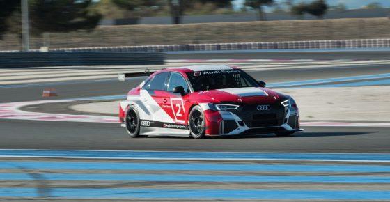 Audi-rs-3-lms-paul-ricard-test-drive-essai