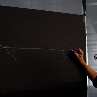 Audi : découverte exclusive du nouveau centre de Design d'Ingolstadt