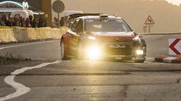 citroen-racing-wrc-meeke-spain-espagne-2017-winner