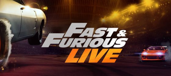 fast-and-furious-live