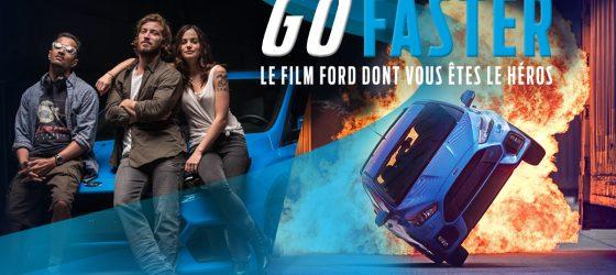 go-faster-ford-cascadeur-depassez-vos-limites