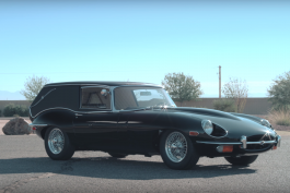 jaguar-type-e-corbillard-harold-and-maude