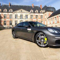 Malus : une taxe sur les voitures d'occasion en 2018 ?