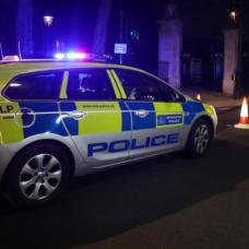 Royaume-Uni : prison à vie pour les chauffards causant un accident mortel…