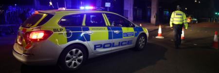 Royaume-Uni : prison à vie pour les chauffards causant un accident mortel