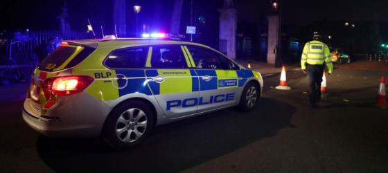 police-perpetuite-royaume-uni