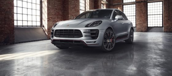 porsche-macan-turbo-exclusive-performance-edition-suv
