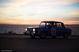 CarBone_Petrolicious_rallyheirloom_raneault-r8-gordini-video