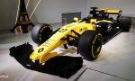 F1-renault-LEGO-1