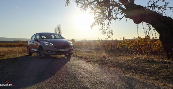 Ford-Fiesta-17-vignale-140-EcoBoost-essai-c