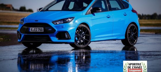 Ford-Focus-RS-sportive-annee-2017-pack-performance