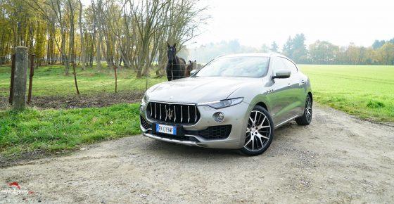 Maserati-Levante-essai