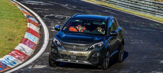 Peugeot-3008-nurburgring